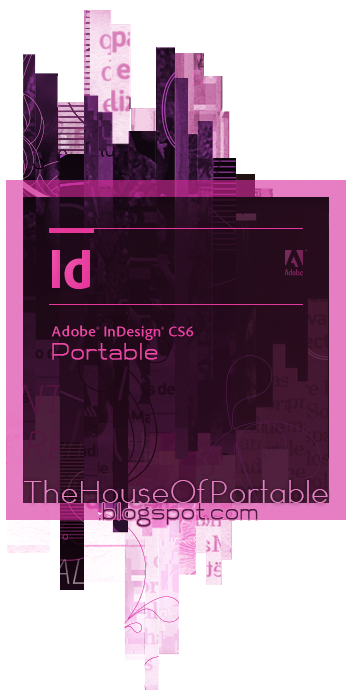 Portable adobe indesign cs5 free download full version for pc.