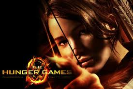 Download Film The Hunger Games Subtitle Indonesia