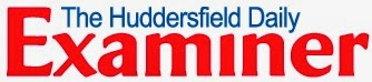 http://www.examiner.co.uk/news/business/huddersfield-company-access-north-structures-6869086