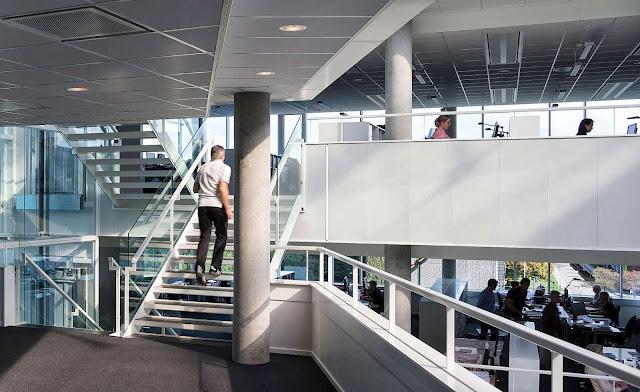 08-Office-Building-Buddinge-by-Schmidt-Hammer-Lassen-Architects