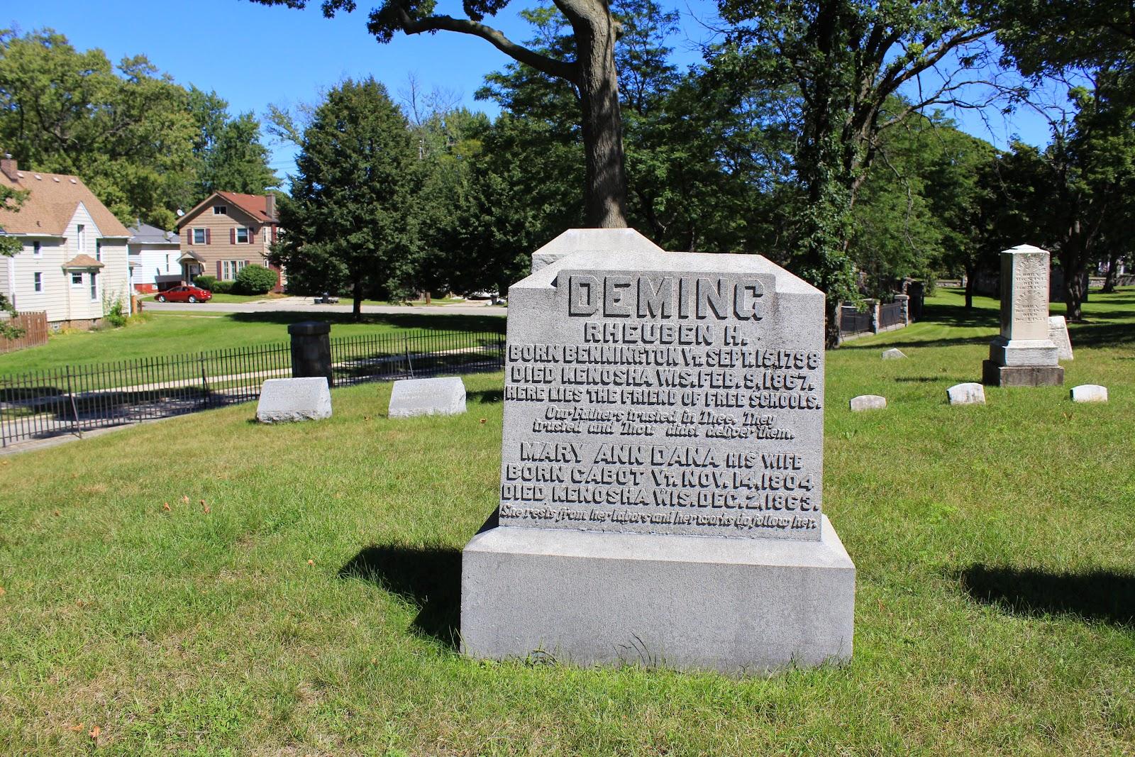 Burial - Wikipedia