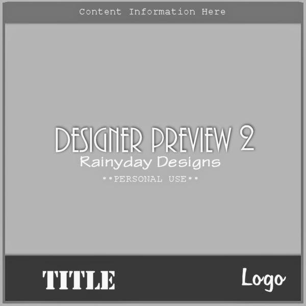 http://3.bp.blogspot.com/-7jMAr-Gaj24/U-p_J-ZodDI/AAAAAAAACTk/VUxu1XnWFaI/s1600/Rainy_DesignerPreview2_Prev.jpg