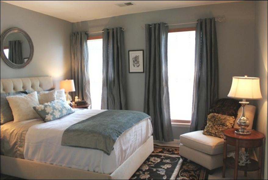 Decandyou ideas de decoraci n y mobiliario para el hogar - Houzz dormitorios ...