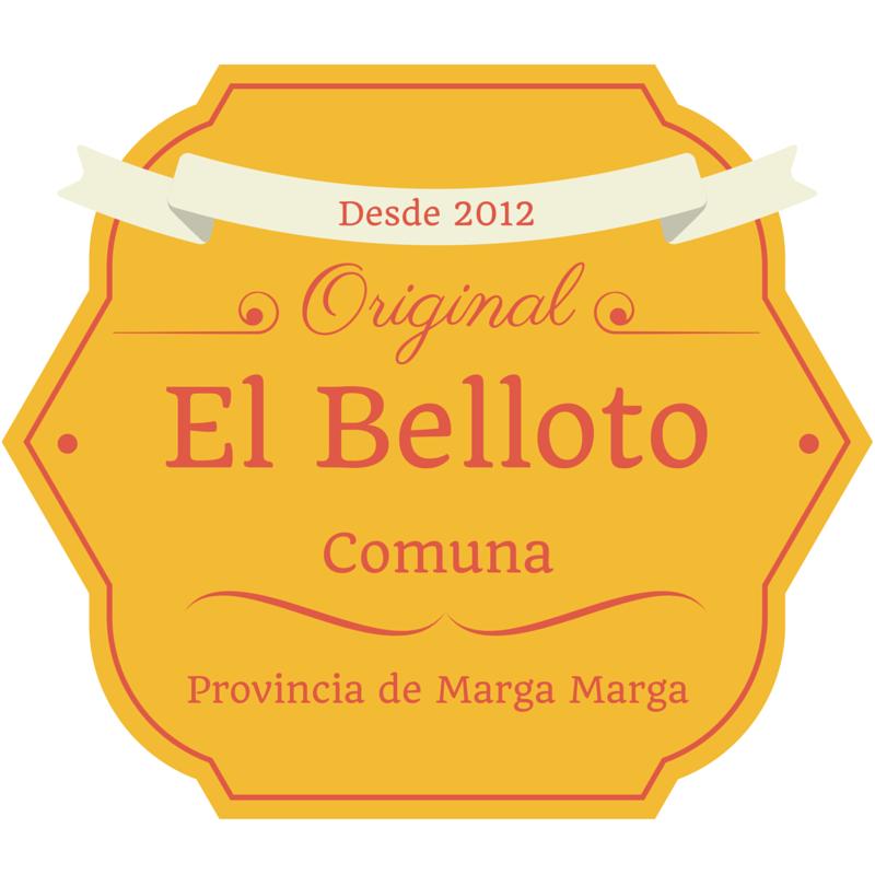 El Belloto Comuna