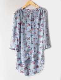 grosir baju murah Surakarta