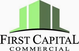 First Capital Commercial