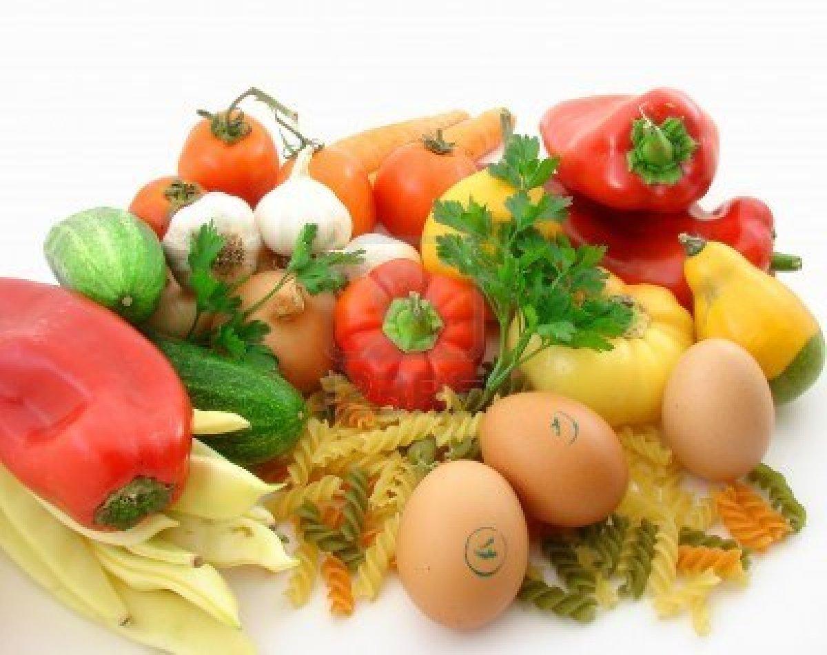 Imagenes de comida saludable related keywords imagenes - Fotos de comodas ...