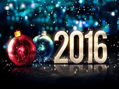 2016 yılbaşı, hangi sanatçılar var, yeniyıl, otel, 2016, 2015, yılbaşı balosu, gala yemeği, hilton, swiss, efes, radisson blu, mövenpick, izmir, etkinlik