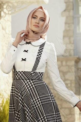 alvina-hijab-chic-2014-image1