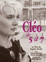 Cléo de 5 à 7 2014 Truefrench|French Film