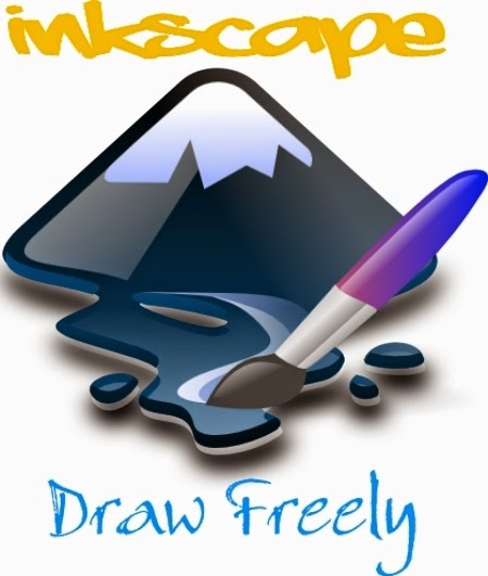 Inkscape-Portable-software
