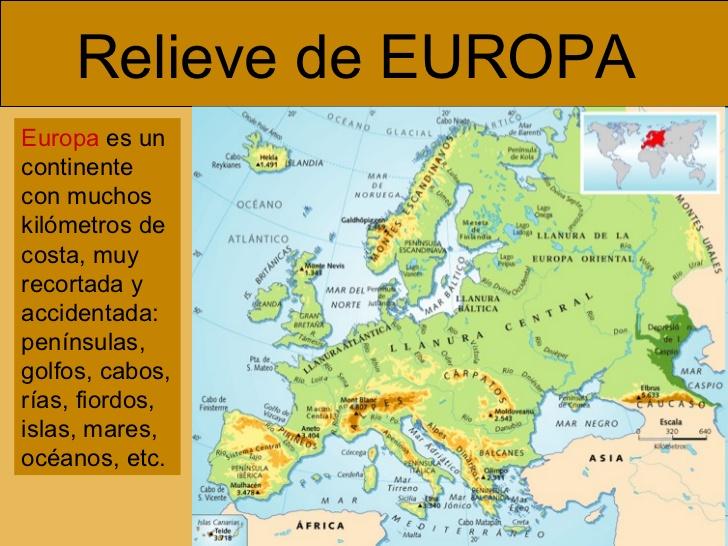 CIFRAS Y LETRAS Europa fsico tema 3