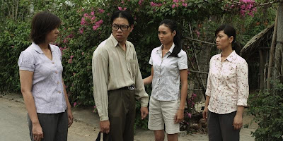 Long Ruoi Movie | Phim Long Ruồi
