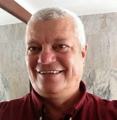 Presidente do PT na Bahia sofre acidente na BA 001