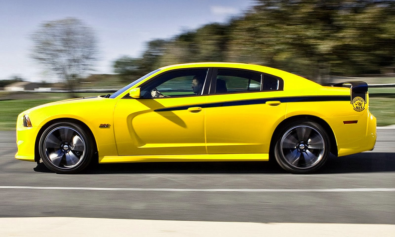 dodge charger 2014. Cars Review. Best American Auto & Cars Review
