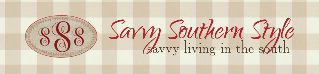 Hi Yall Im Kim From Savvy Southern Style Where I Blog About My Home And The Many Changes That Take Place Some DIY Since Am Constantly Painting
