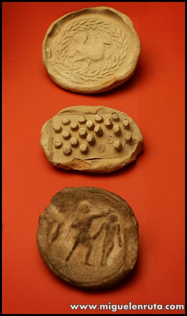Museo-Provincia-Albacete-monedas-antiguas