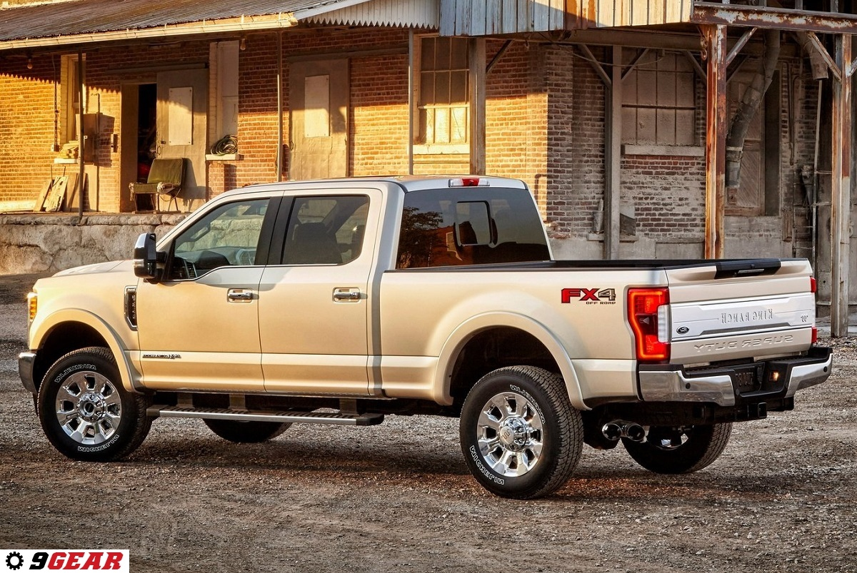 ford all new 2017 ford f series super duty pickup trucks. Black Bedroom Furniture Sets. Home Design Ideas