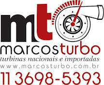 Visite o site Marcos Turbo