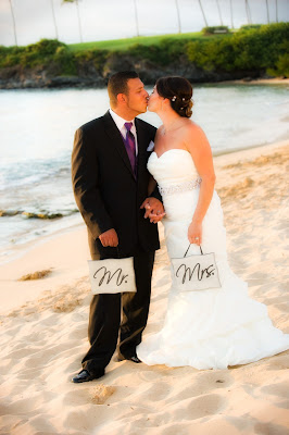 cheap maui weddings, weddings maui, mai weddings, maui wedding planners