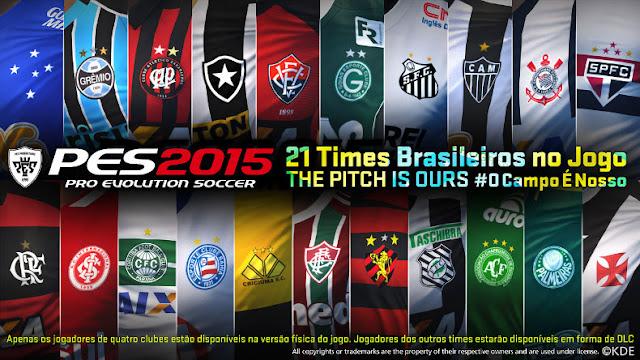 http://3.bp.blogspot.com/-7jZXXxsRJUU/VC7H5zIjQdI/AAAAAAAAd4U/Wa4DUMrkM9c/s1600/konami-pes-2015-21-brazilian-team-licenses.jpg