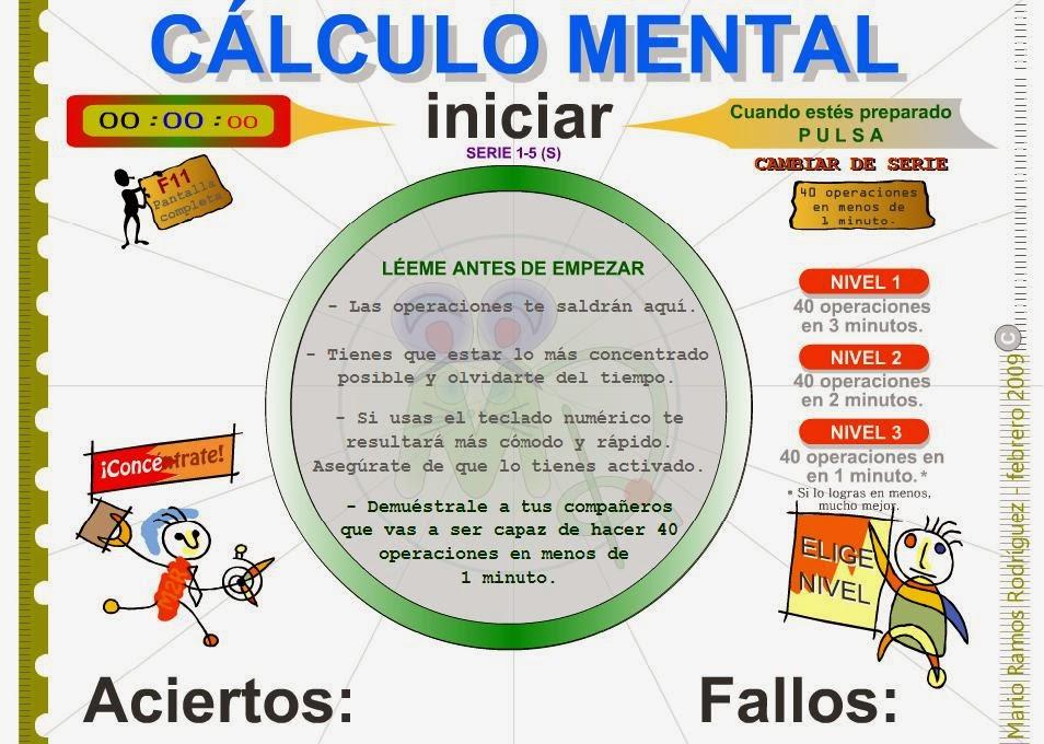 http://www2.gobiernodecanarias.org/educacion/17/webc/eltanque/todo_mate/calculo_m/seriesCI_S/ci_serie15_p.html