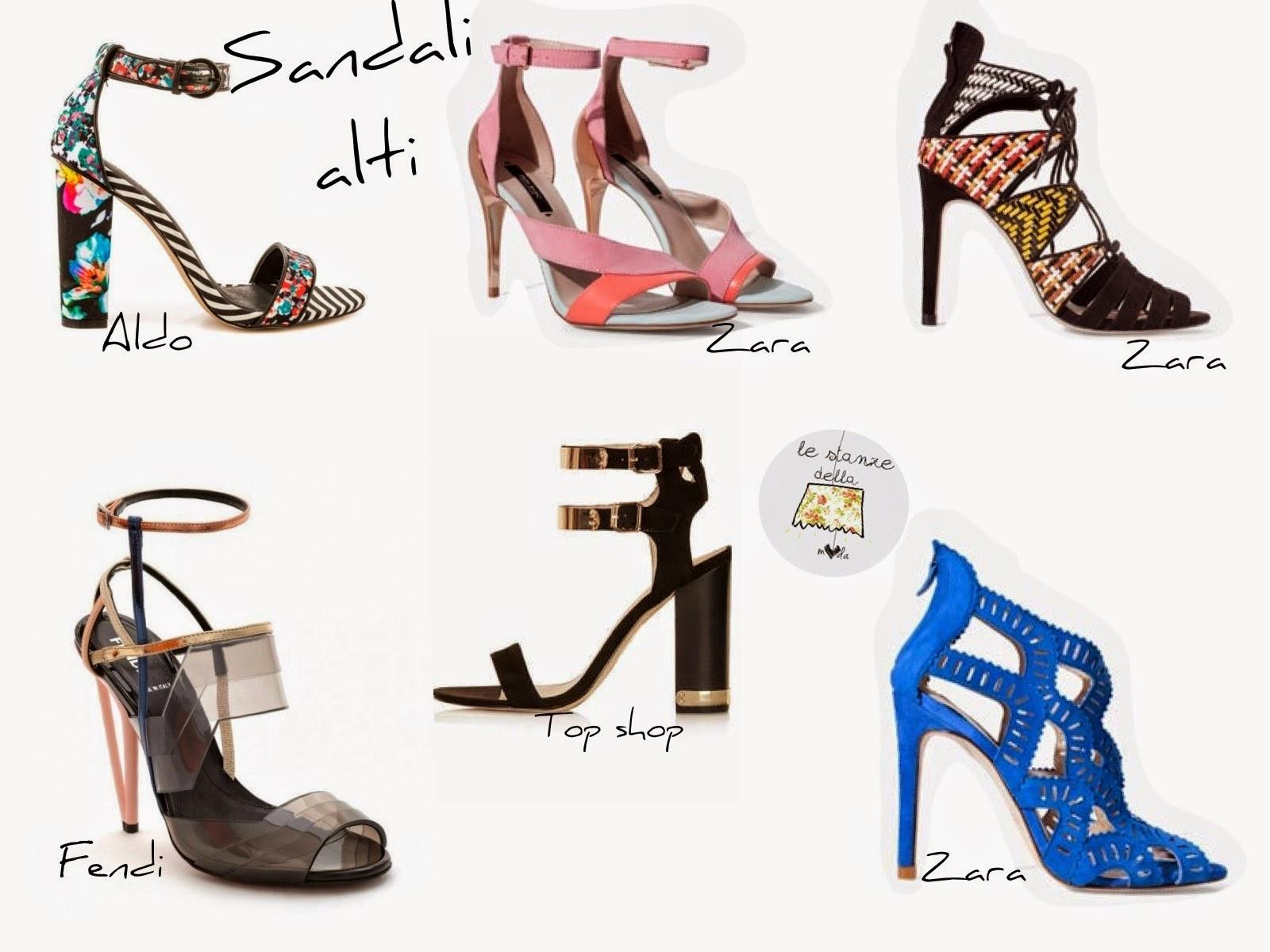 scarpe e scarpe, scarpe 2014 estate, geox scarpe, scarpe 2014