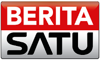 SevenZero TV - TV Streaming Online - BeritaSatu TV Indonesia Live Streaming Online. BeritaSatu TV Indonesia Live Streaming Online, BeritaSatu TV Indonesia Live Streaming Online - BeritaSatu TV Live Streaming Online - Nonton BeritaSatu TV Live Streaming.