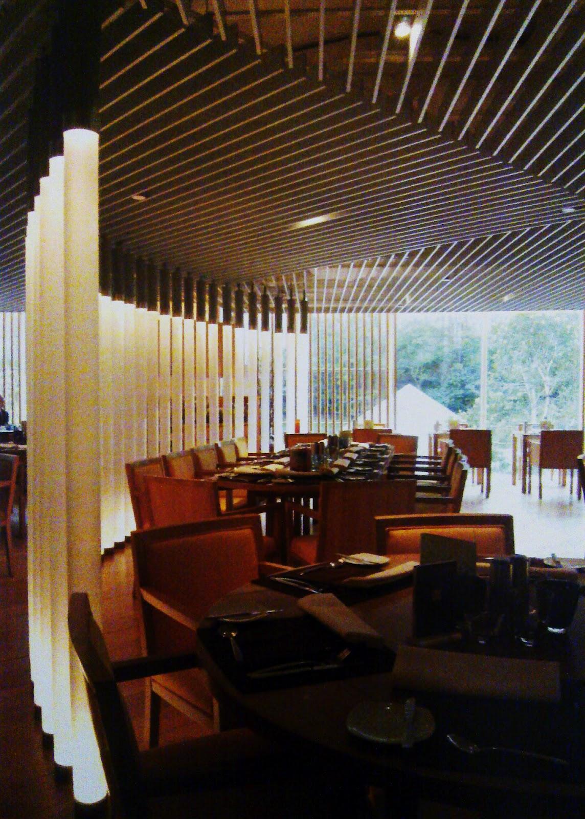 Pandyinteriordesigner bars restaurant interior design