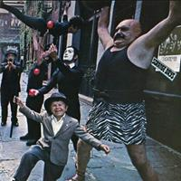[1967] - Strange Days [40th Anniversary]
