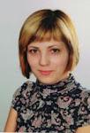 Беглова Наталья Александровна