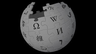 Wikipedia Is Losing Traffic From Google Says By Jimmy Wales