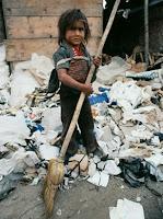 poemas+derechos+humanos+derechos+del+niño+pobreza+niño+de+al calle+indingente