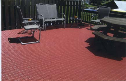 greatmats specialty flooring, mats and tiles: customer review