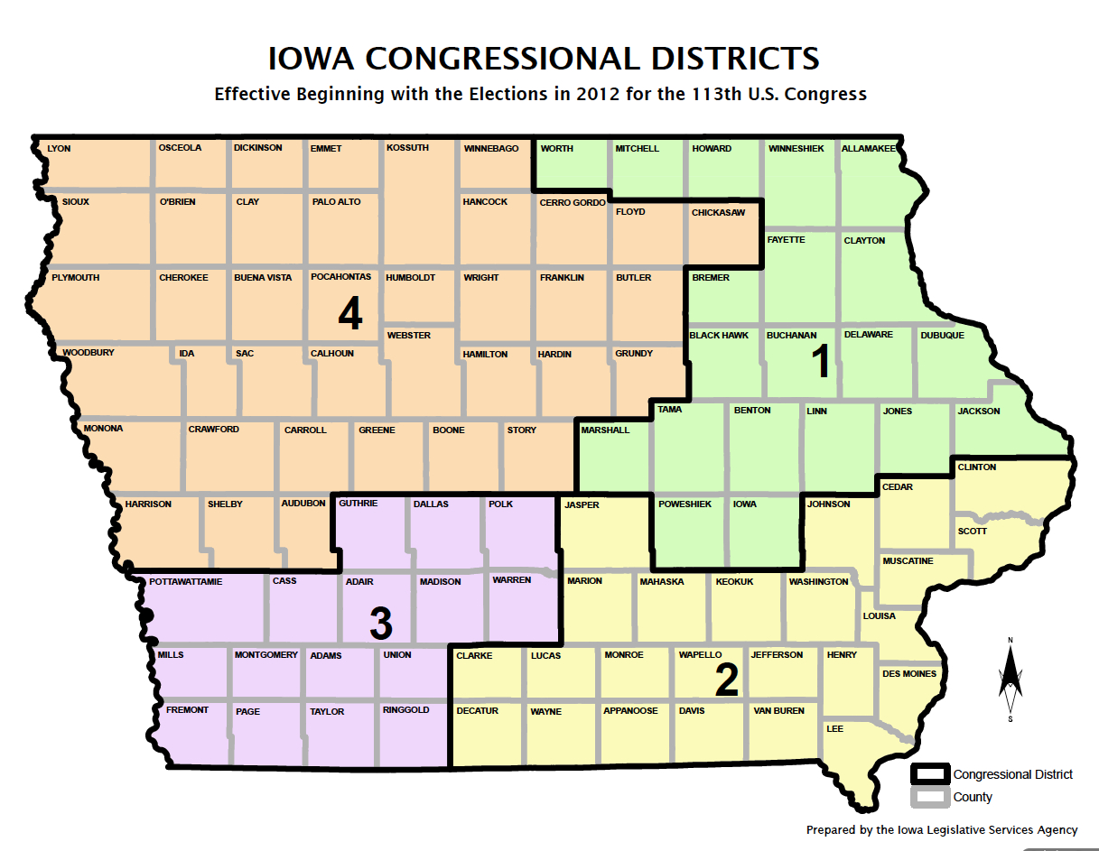 Common Cause Wisconsin Redistricting Reform Proponents