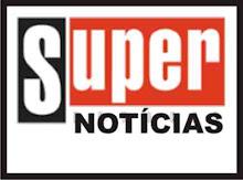 SUPER NOTÍCIAS