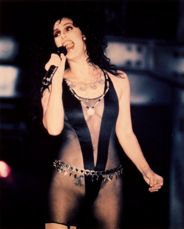 Cher_If_I_Could_Turn_Back_Time_Video.jpg