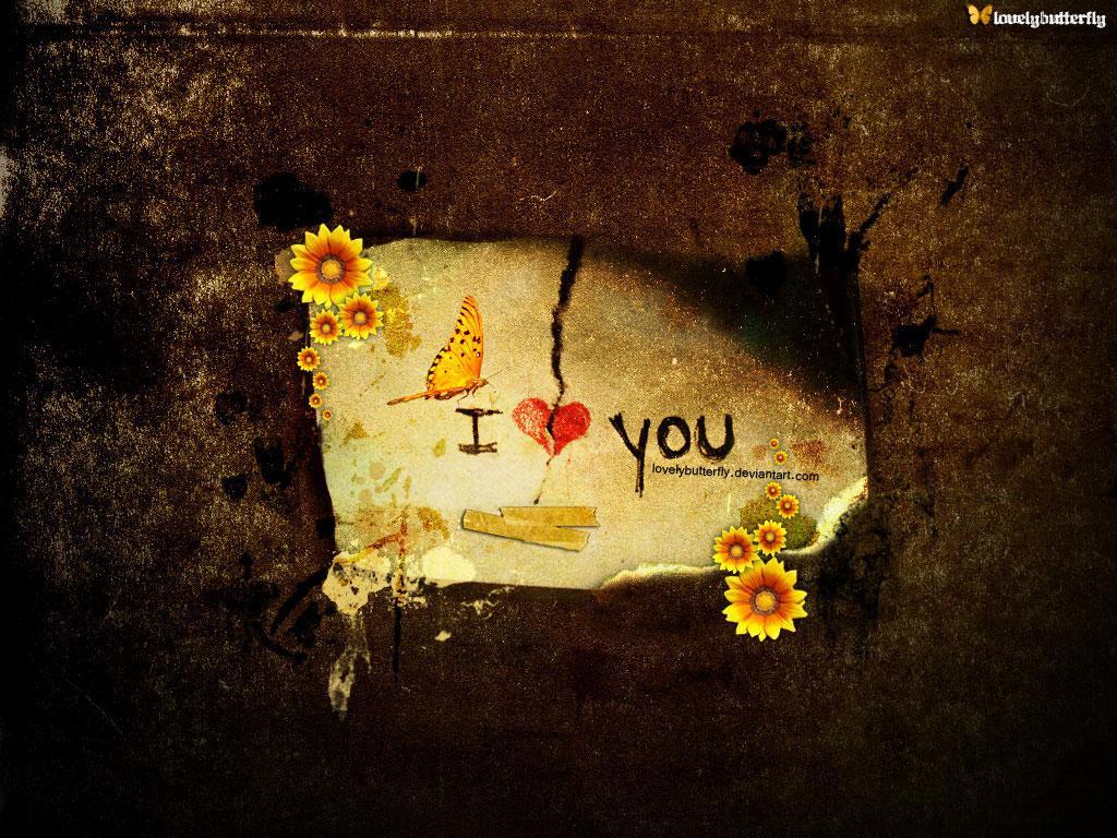 Romantic Wallpapers 17