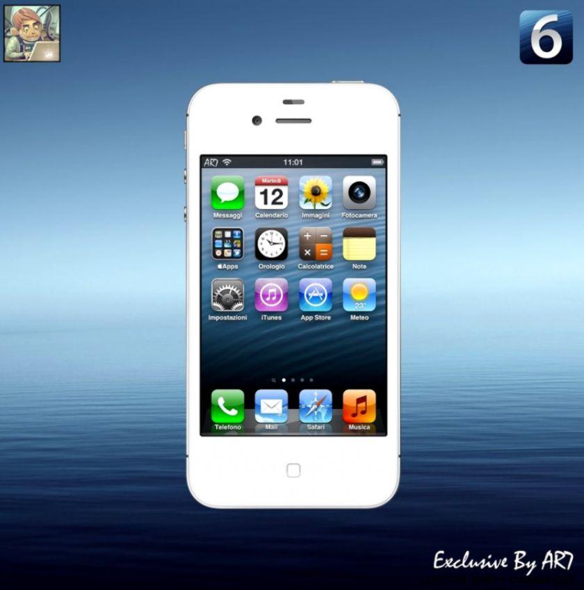 Iphone 4s original wallpaper zoom wallpapers for Wallpaper home iphone 4s