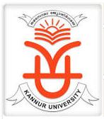 Kannur University-Facultyplus