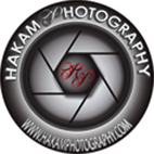 Hakam Photography - Malaysia Wedding, Event And Portrait Photographer