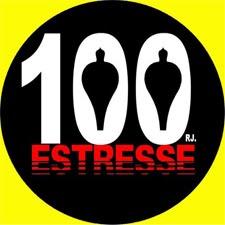 100 Estresse
