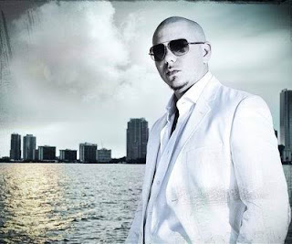 International Love Chris Brown on New Music  Pitbull Featuring Chris Brown    International Love