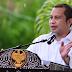 Reporter Cilik Tanyain Marwan Jafar Dipilih Presiden Jadi Menteri