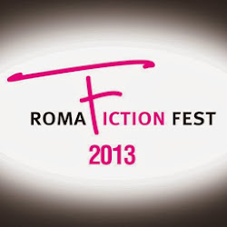 EYES WIDE CIAK! AL ROMA FICTION FEST 2013