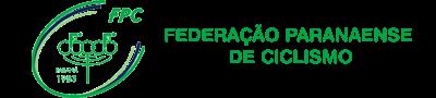 Federação Paranaense de Ciclismo