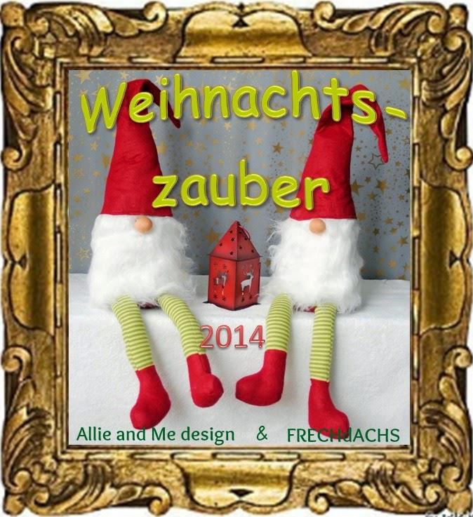 http://frechdachswelt.blogspot.de/p/weihnachtszauber-2014.html