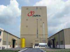 PT Japfa Comfeed Indonesia Tbk Jobs Recruitment 2012 Head of Engineering, Tecnical Sales Service, Field Extension Officers