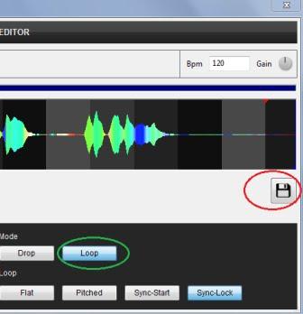 sample+editor+save+vdj.jpg