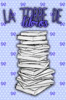 http://latorredelibrosresenas.blogspot.com.ar